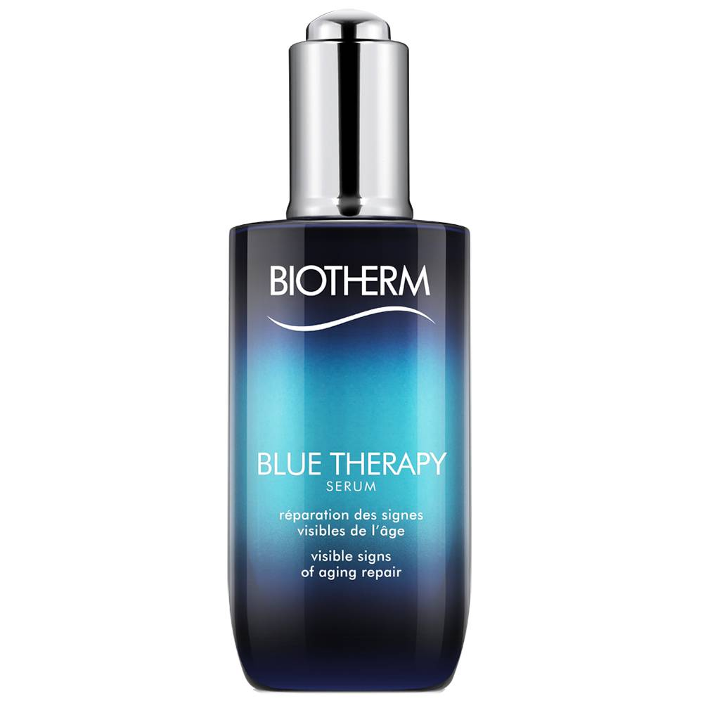 Biotherm Blue Therapy Siero Accelerated 75 ml