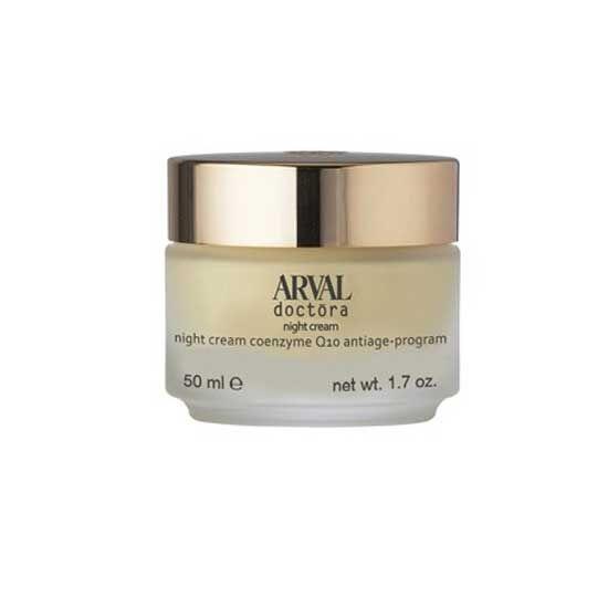 Arval Doctora Night Cream 50 ml