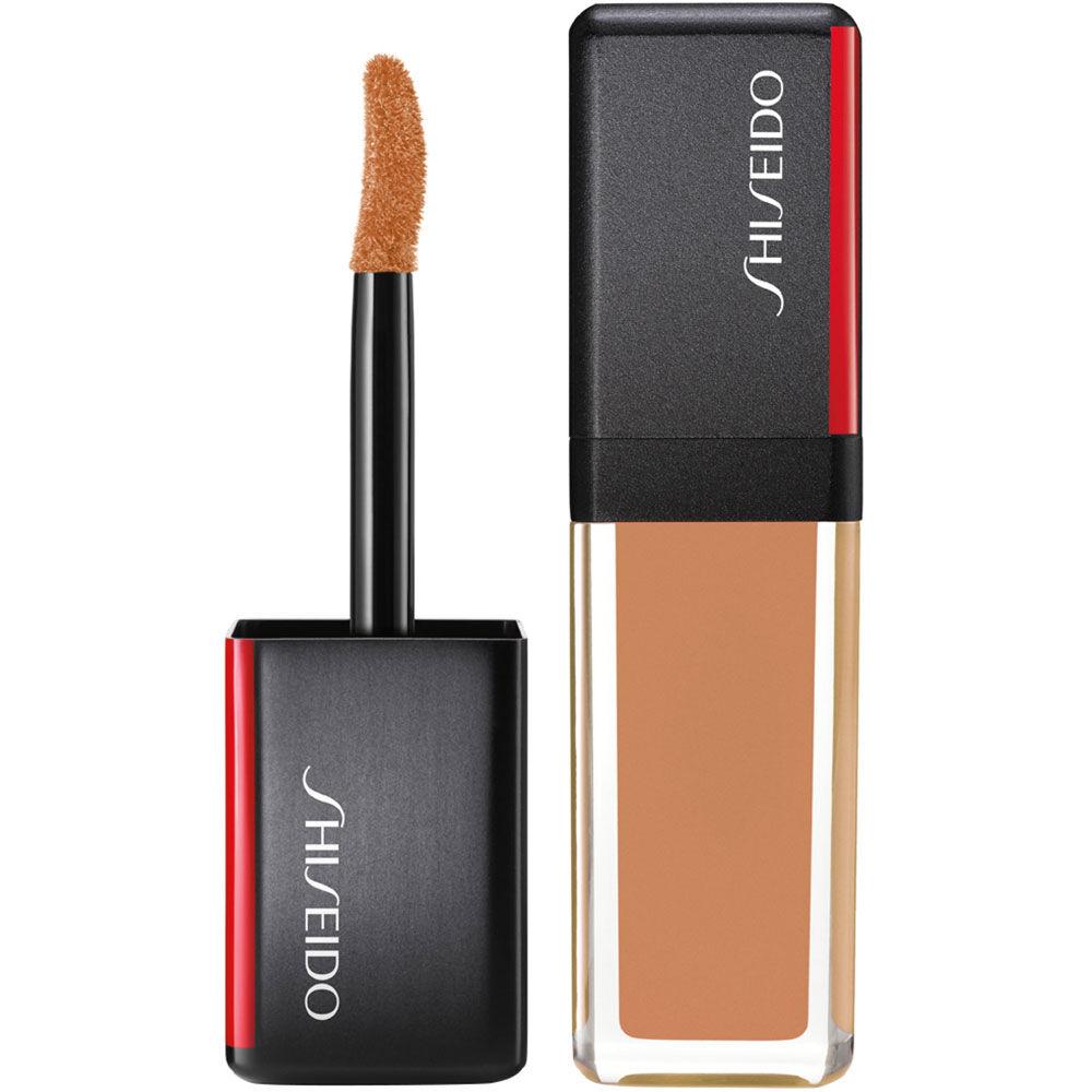 Shiseido LacquerInk LipShine n. 310 honey flash