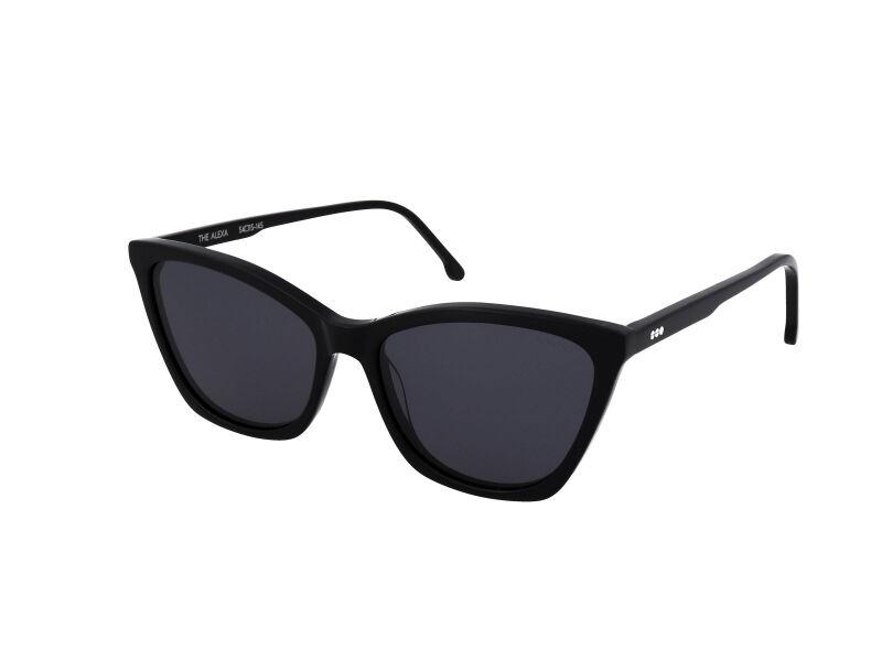 Komono Alexa S7301 Black