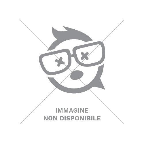 elmex dentifricio bimbi protezione carie 0- 6 anni 50 ml