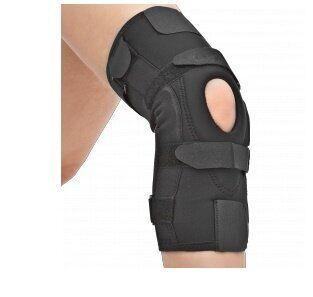 Dr. Gibaud Gibaud ortho ligagib ginocchiera articolata 04