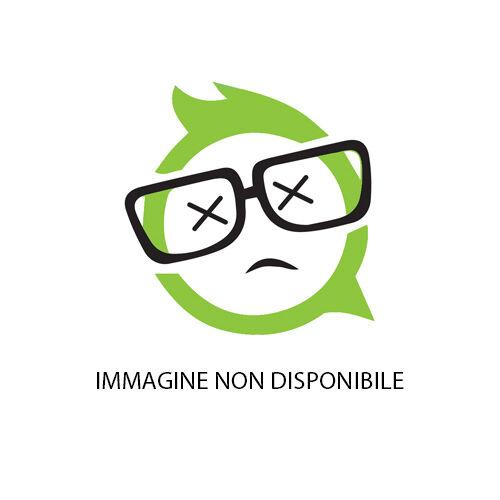 humana merenda vaniglia 4 x 100 g