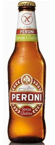 Birra Peroni Srl Birra Peroni 33 Cl