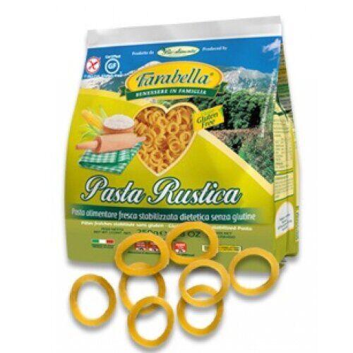 Farabella anelletti rustici 250 g
