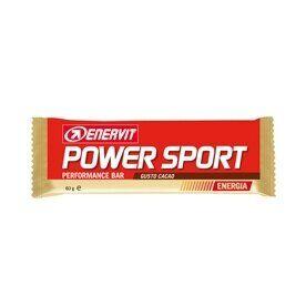 enervit power sport cacao 60 g