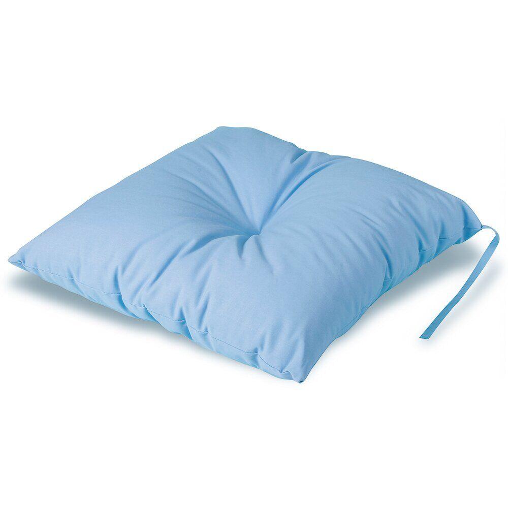 safety spa cuscino antidecubito in fibra cava siliconata