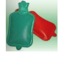 Cura Farma Srl Borsa acqua calda cura hot capacita 2 litri 1 pezzo