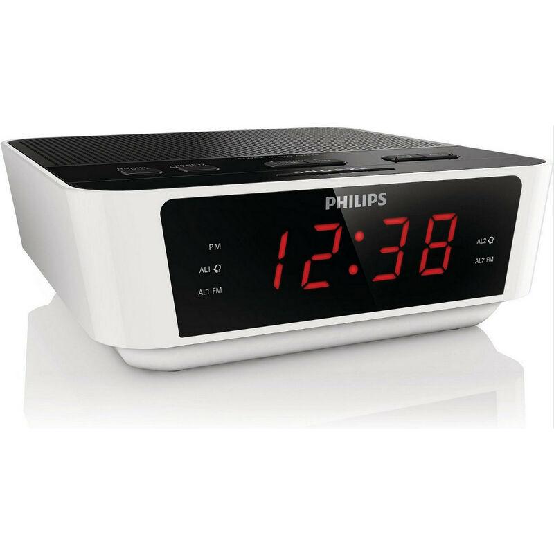 Philips - aj 3115/12 -