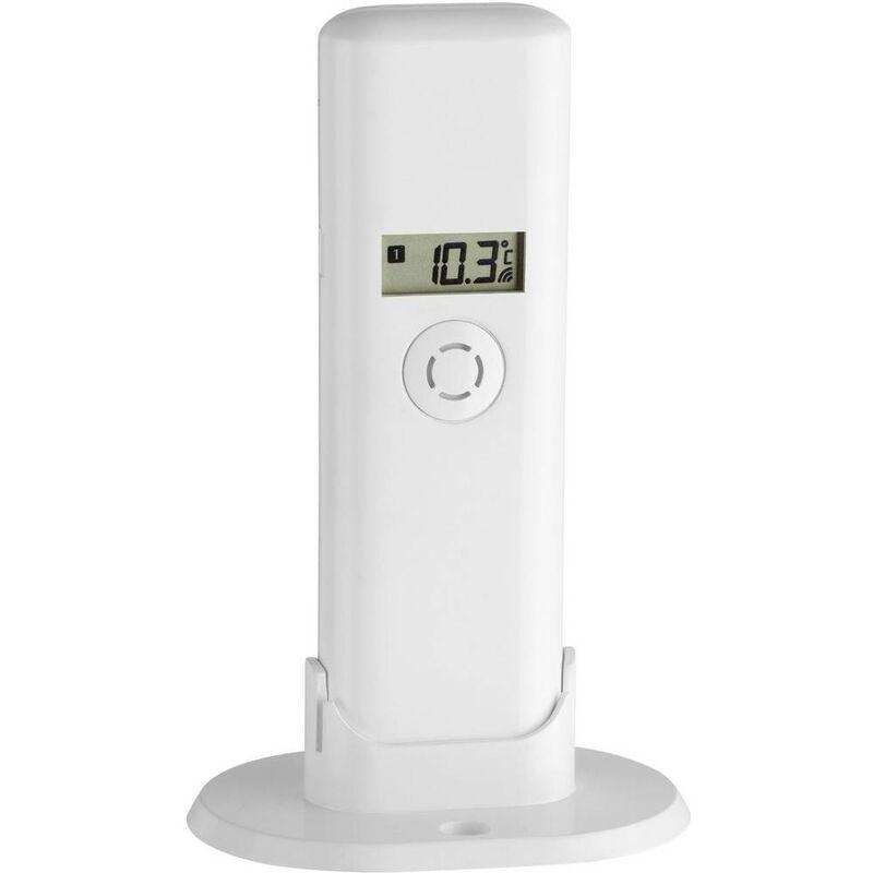 TFA Dostmann 30.3143.IT Sensore per temperatura