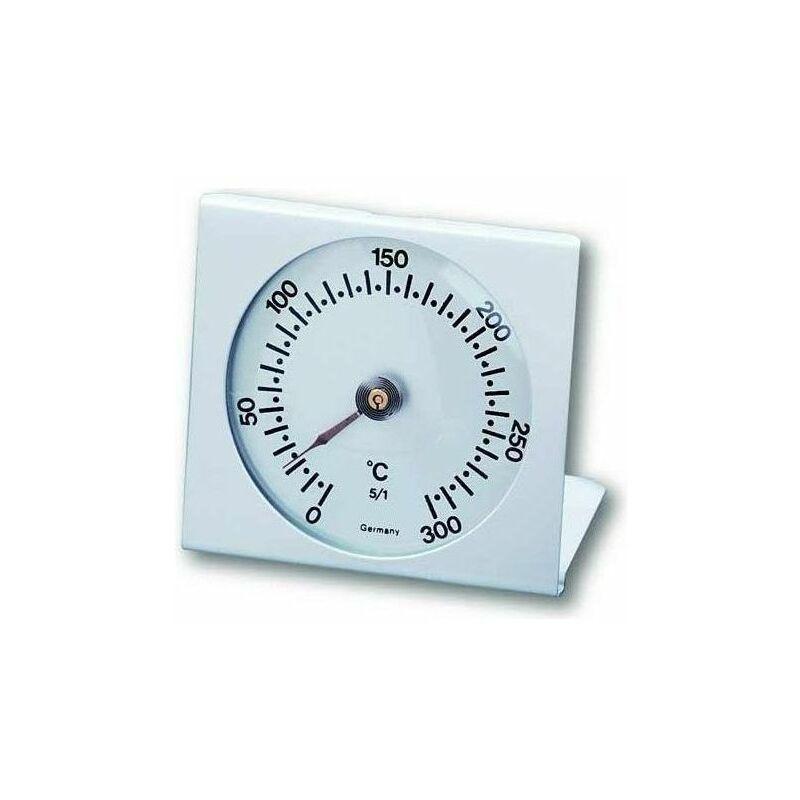 TFA-DOSTMANN Termometro da Forno