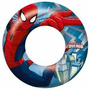 Faccio Io - Salvagente Spider Man Ø 56 cm
