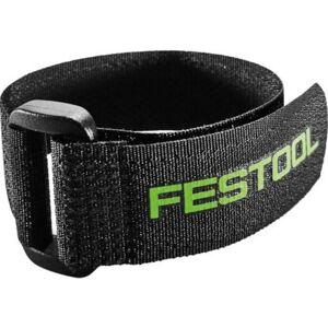 Festool Attacco in velcro KV-215/5