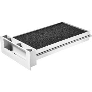 Festool Filtro per liquidi NF-CT MINI/MIDI-2/CT15 - Festool