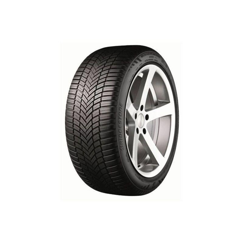 Bridgestone 245/40 R 18 97Y A005 Evo AllSeason XL -
