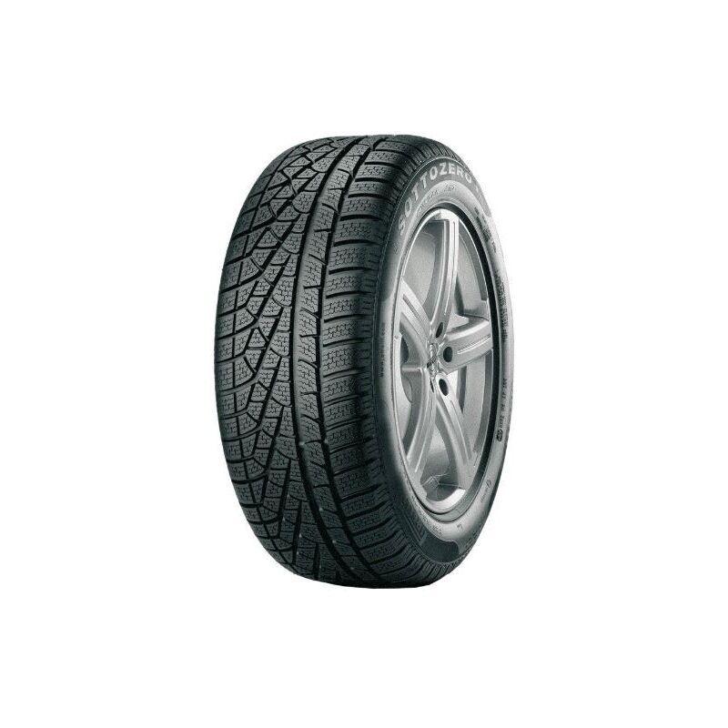 Pirelli 225/55 R 17 W/210 S.Zero II 97H -