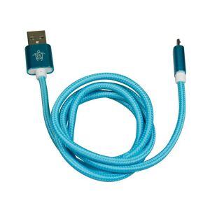 Bridgestone 245/50 R 19 105W Alenza 001* XL -