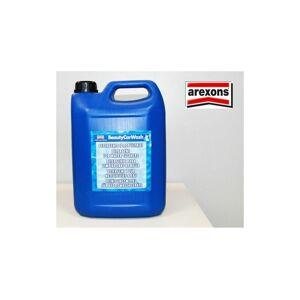 AREXONS Detergente Per Idropulitrice Lt.5   Pz