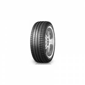 Michelin 195/45 R 16 P.SPOR.3 XL 84V GreenX