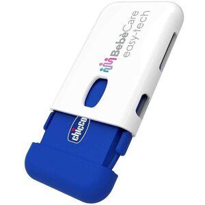 Chicco 79463.100 - Dispositivo Anti Abbandono Easy Tech
