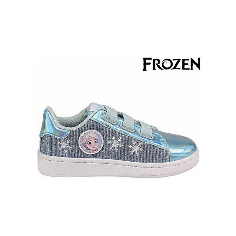 frozen Scarpe da Tennis Casual Bambino  26