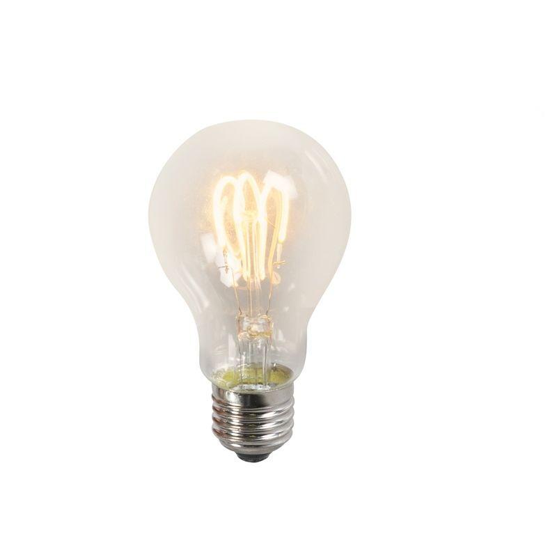 LUEDD Lampadina LED E27 160lm 2200K