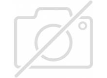 Faretti solari da esterno confronta prezzi di illuminazione da