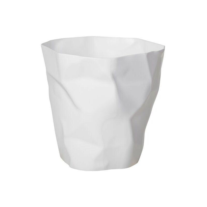 sklum itte bin bianco polipropilene - sklum