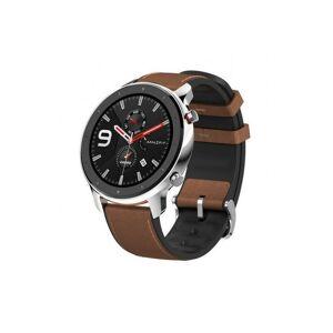 """AMAZFIT Smartwatch Amazfit GTR 1,39"""" AMOLED 410 mAh Bluetooth"""