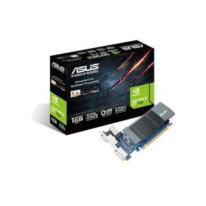 Asus Scheda Grafica 90YV0AL0-M0NA00 1 GB GDDR5 954 MHz - Asus