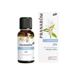 PRANAROM Olio Essenziale Zen Pranarôm (30 ml)