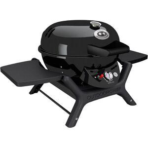 CHAR-BROIL Barbecue a Gas Outdoorchef MINICHEF 420 G (50MBAR)