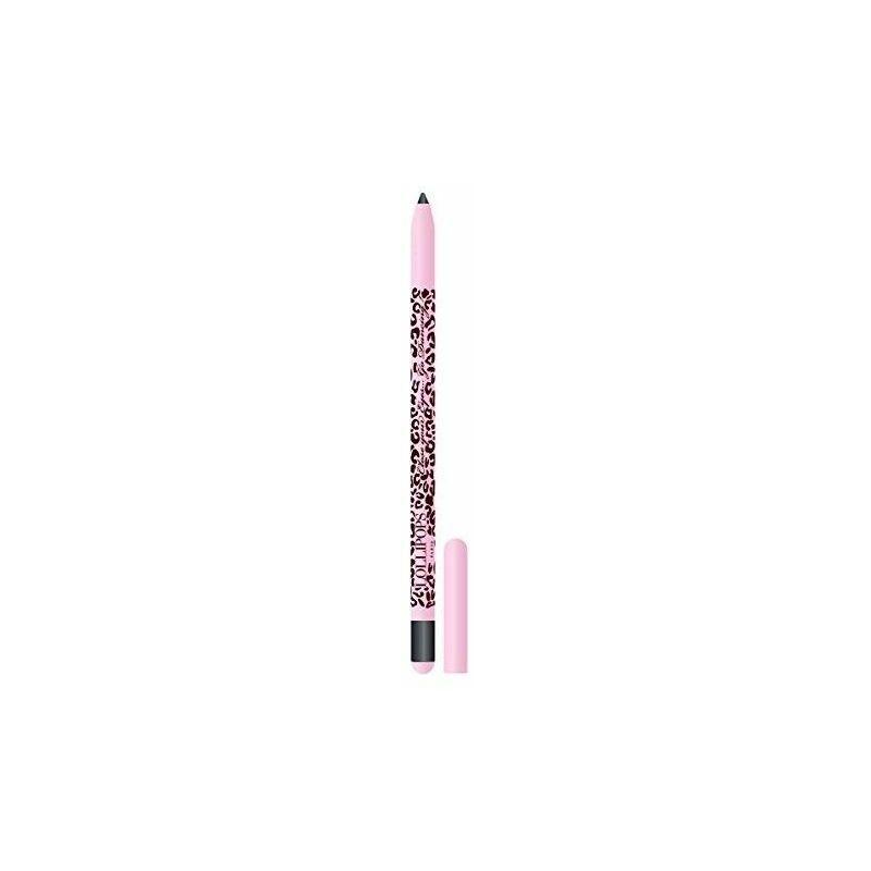lollipops matita occhi n. 705 grigio - lollipops