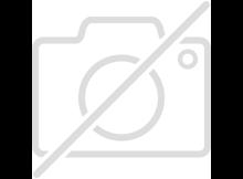 Illuminazione con pannelli solari confronta prezzi di