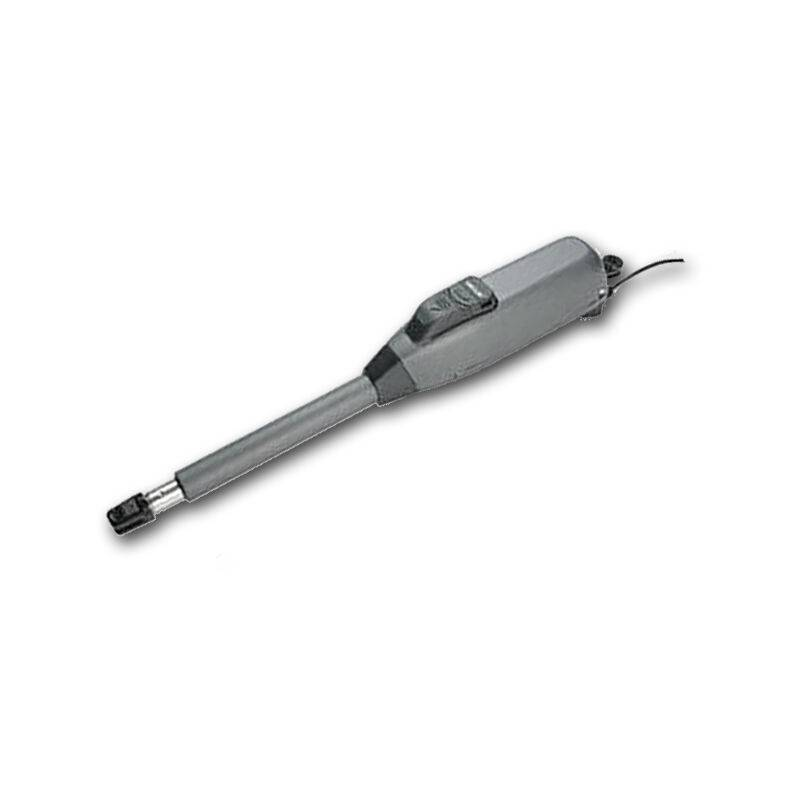 Genius motoriduttore reversibile mistral 300 r 230v 6170045 -