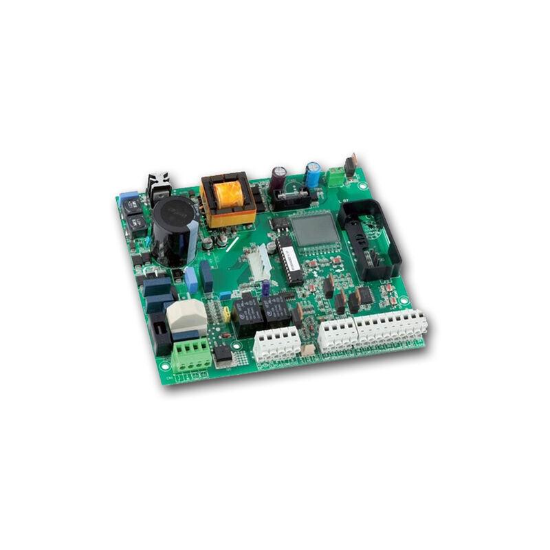 Genius scheda elettronica lynx 07 24v 6020560 -