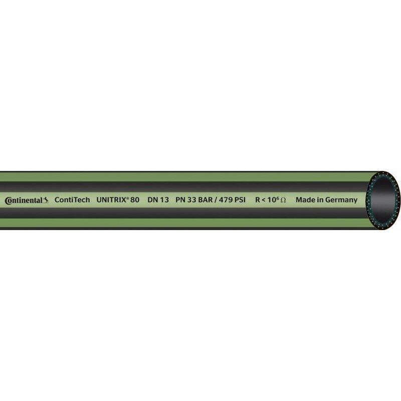 Continental - Tubo Multiuso Unitrix 80 13X4,5Mm, 1/2, 50M