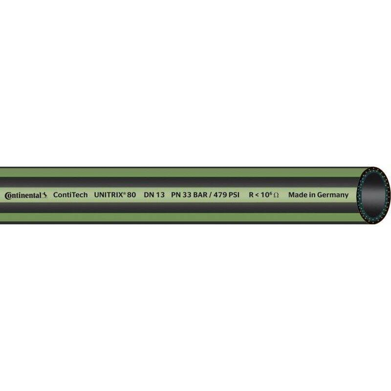 Continental Tubo Multiuso Unitrix 80 25X6Mm, 1, 50M