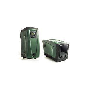 Dab Sistema Elettronico Integrato Di Pressurizzazione E.Sybox Dab