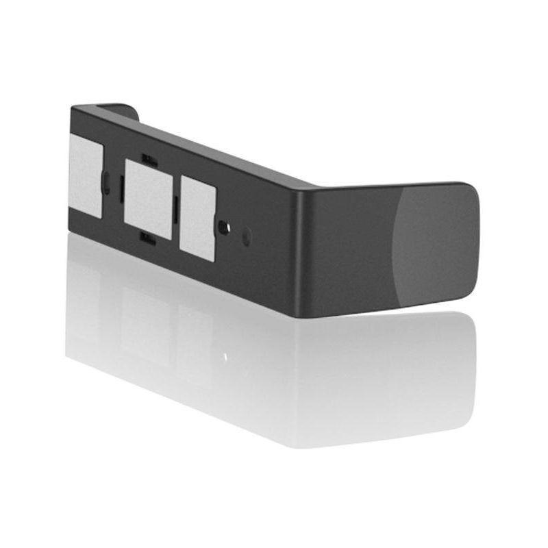 lechuza supporto magnetico green wall per cube 14 - lechuza
