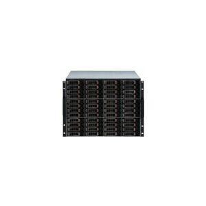 DAHUA 768 Channel Embedded Video Storage Dahua Evs7048d-r Videosorveglianza Sicurezza