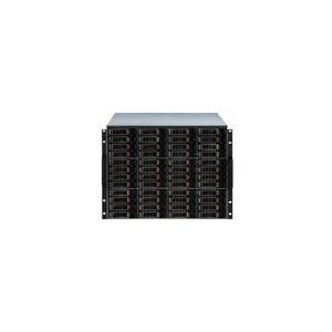 DAHUA 768 Channel Embedded Video Storage Dahua Evs7048s-r Videosorveglianza Sicurezza