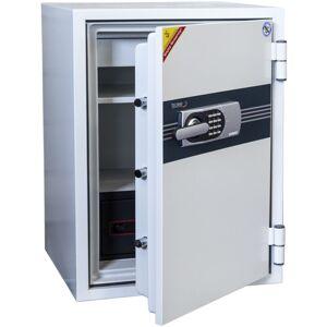 TECHNOMAX Armadio ignifugo Technomax 'Technofire Combi' 080 DEC
