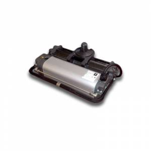 bft motoriduttore oleodinamico sub bt 24v dc p930123 00001