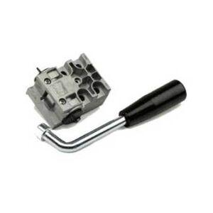 CAME A4364 Sblocco con chiave a leva serie FROG -