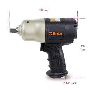 Beta Avvitatore reversibile ad aria Beta 1927CD (1.020 Nm 6,2 Bar)