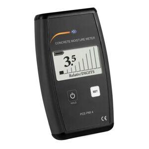 PCE INSTRUMENTS Misuratore di umidità per materiali PCE Instruments PCE-PMI 4