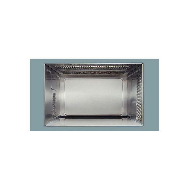 Bosch MDA 8 Series - Forno a microonde innowave maxx bfl634gs1 21l, 623.00