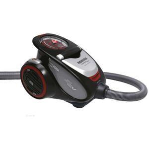 Hoover Aspirapolvere Xarion PRO XP15 Senza Sacco 700 W Nero -