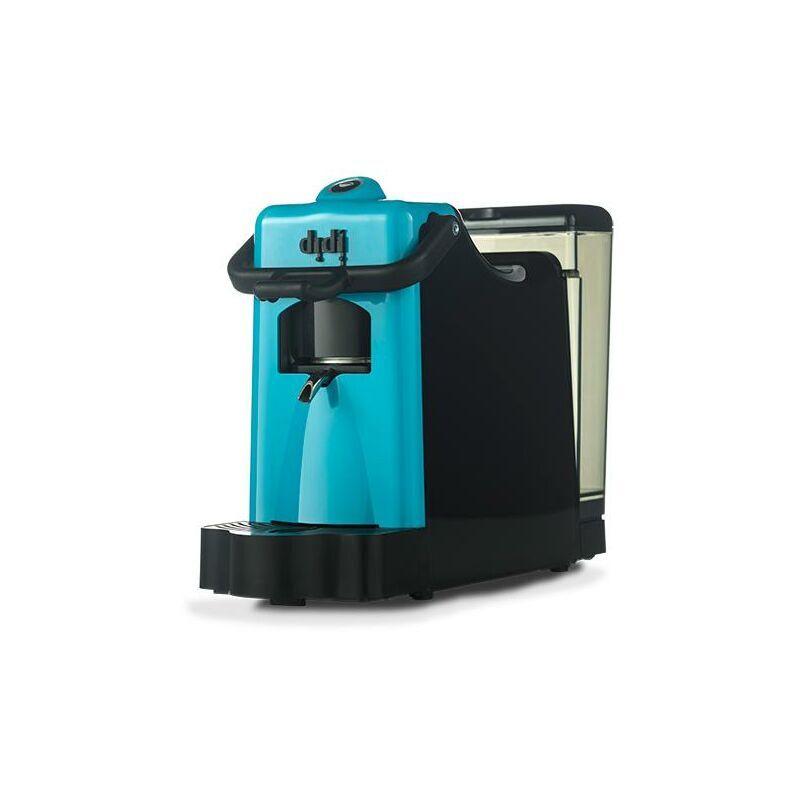 CAFFE BORBONE Didiesse DiDi Macchina per caffè a capsule 0,8 L Semi-automatica - Caffe Borbone